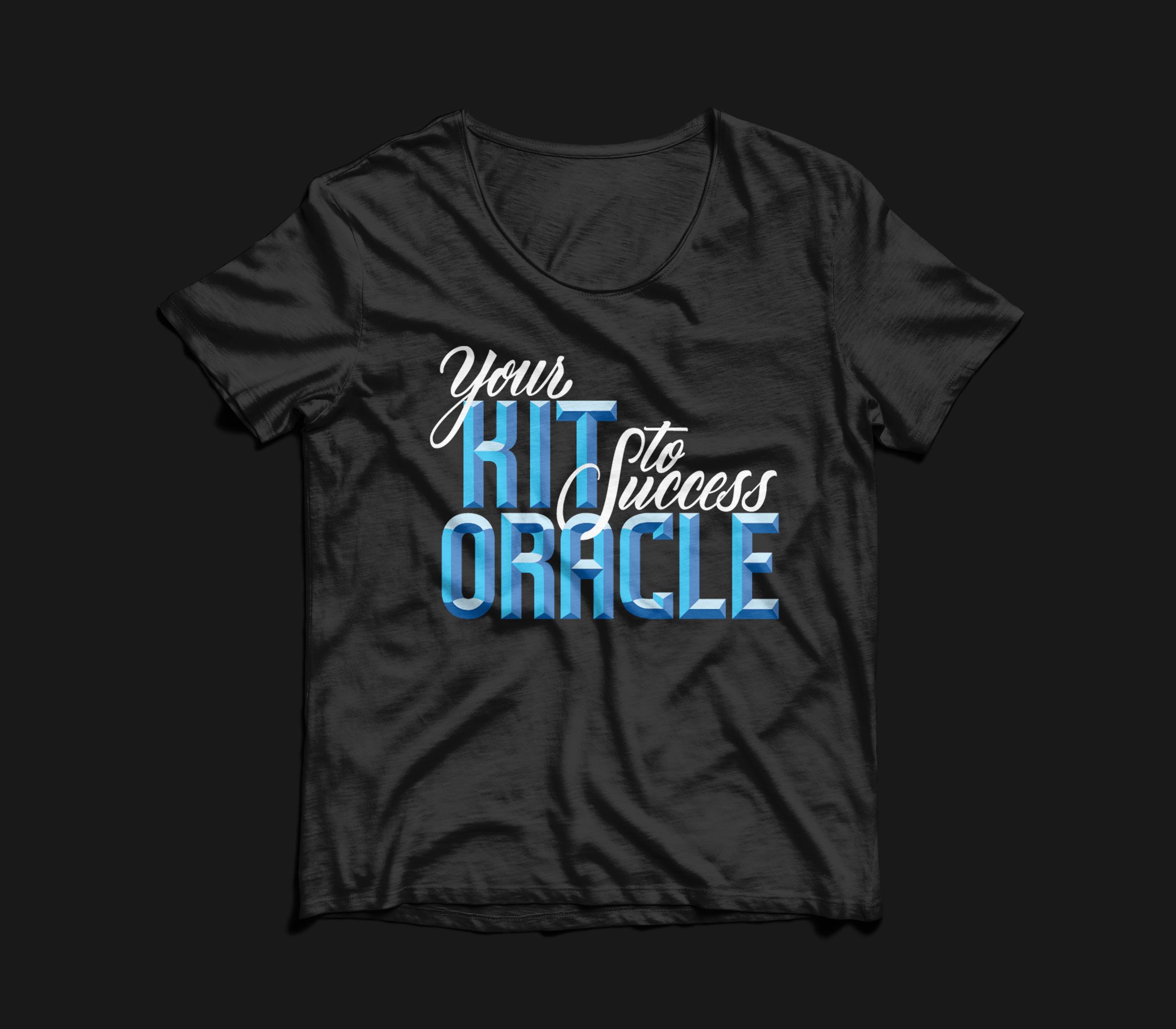 Oracle Shirt2B.png