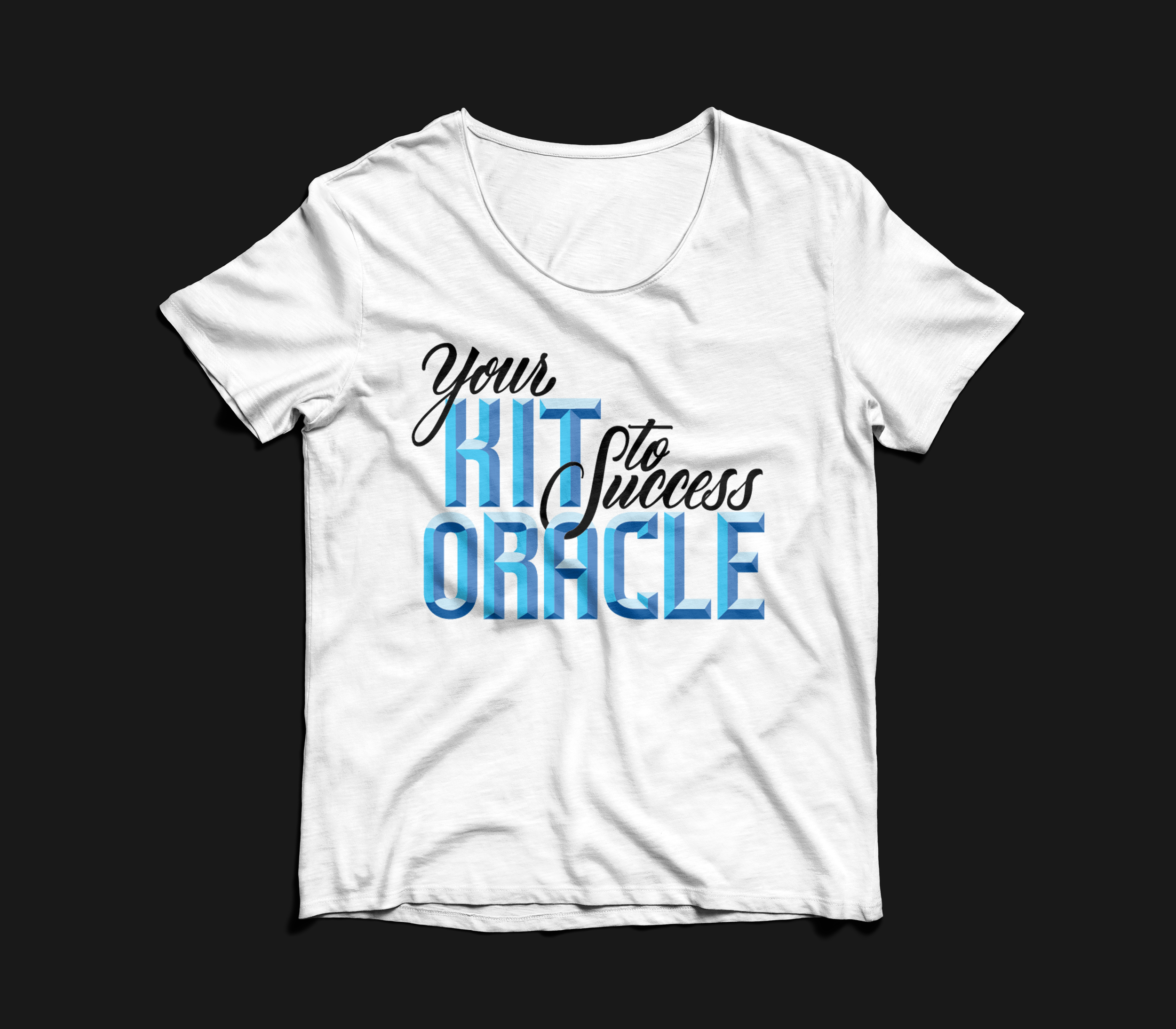 Oracle Shirt W.png
