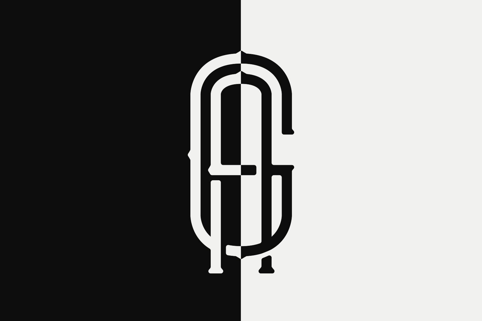 GA_Monogram_2.jpg