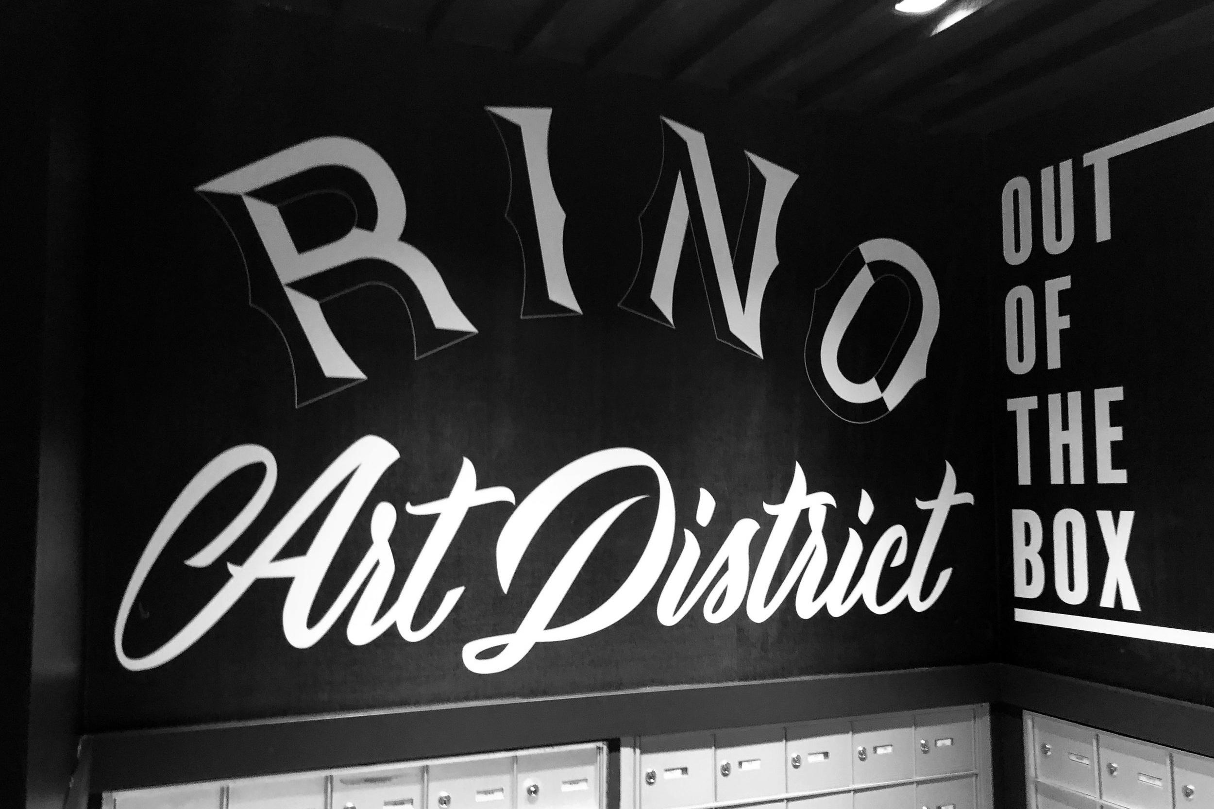 RinoArtDistrict2.jpg