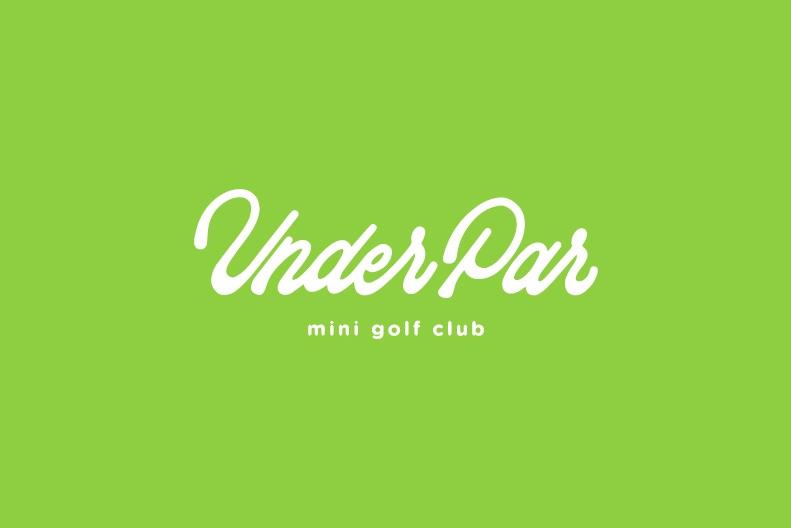 Under Par Sketches-02.jpg