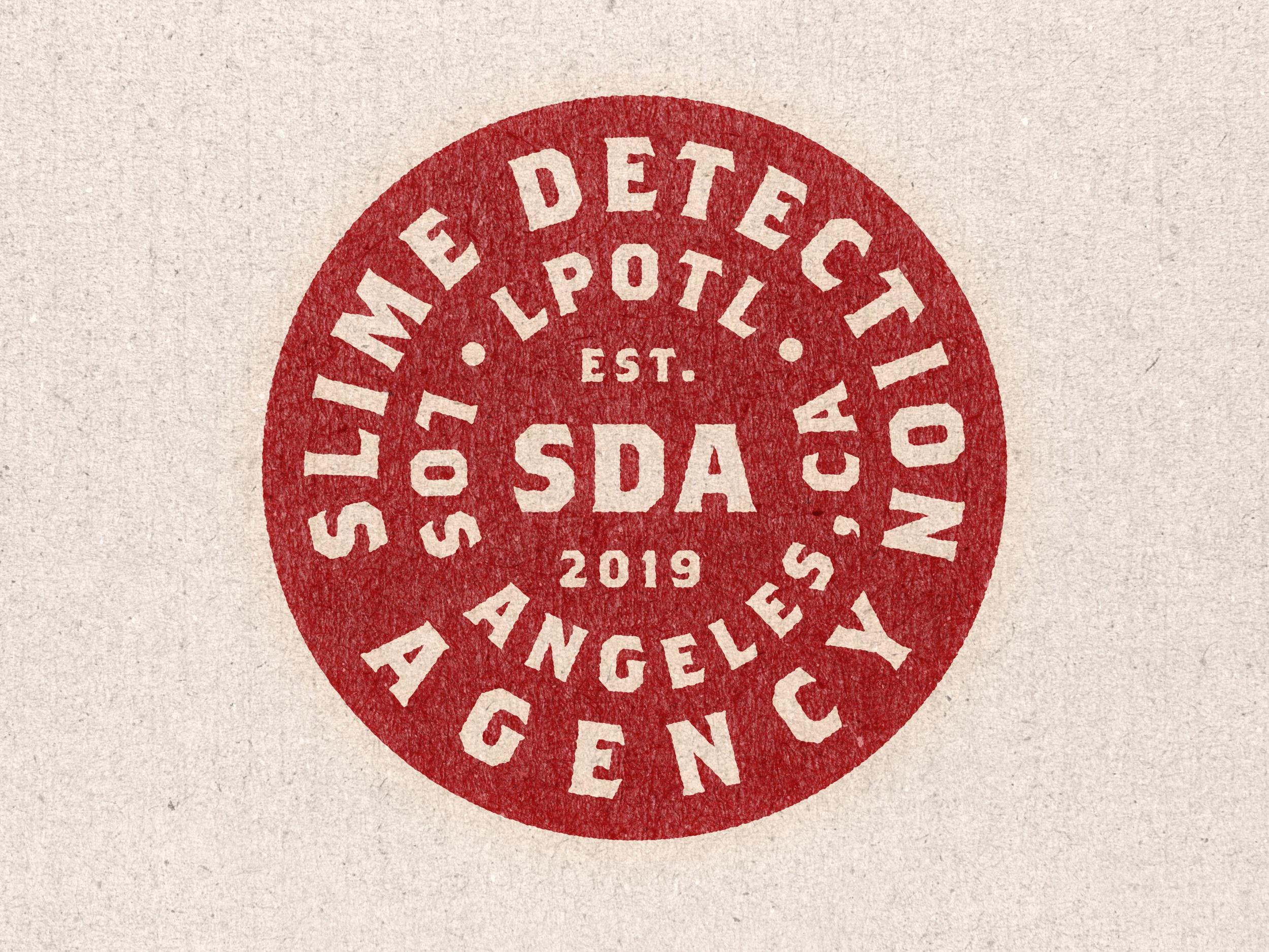 SDA 1.jpg