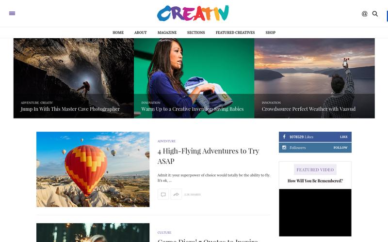 Creativ.com.png
