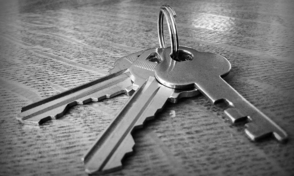 Conventional Loans - Obtain Flexible Financing