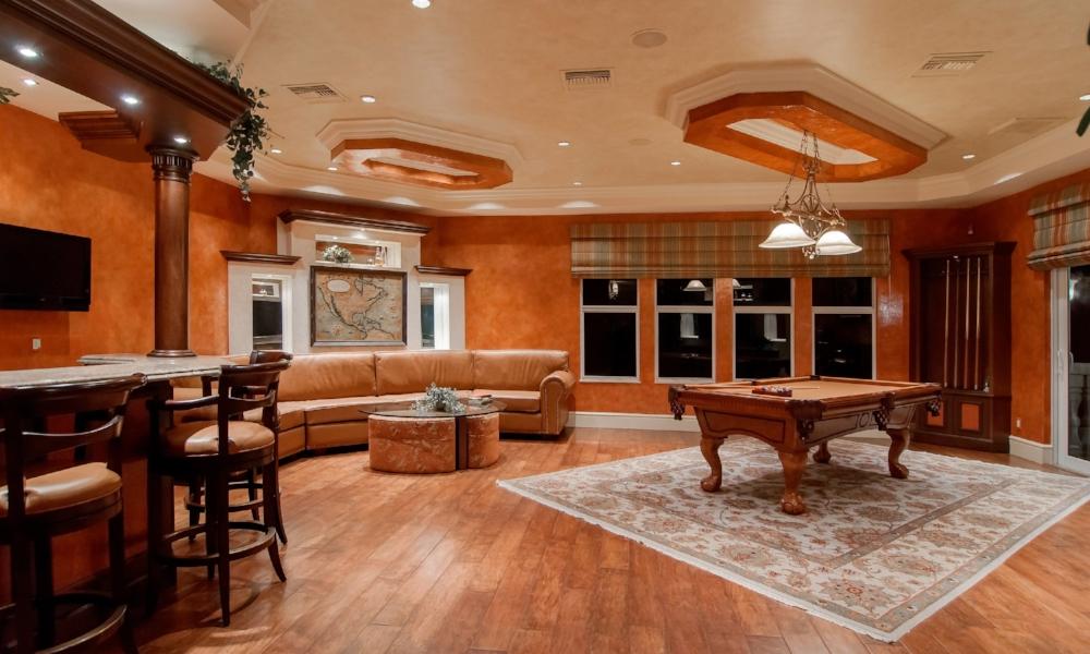 VA Loans - Purchase a HomeWith Zero Down