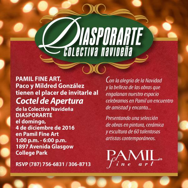 Diasporarte-2015-Facebook1.jpg