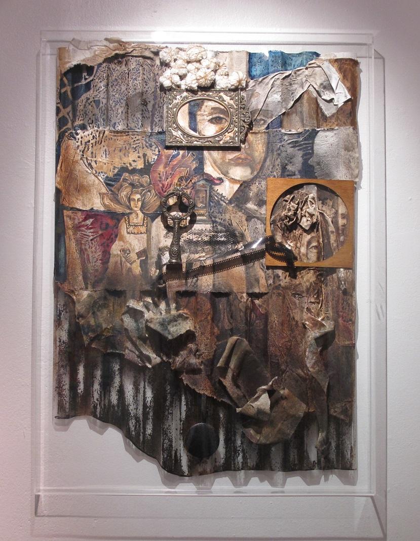 Retrato de una señorita oxidada.jpg