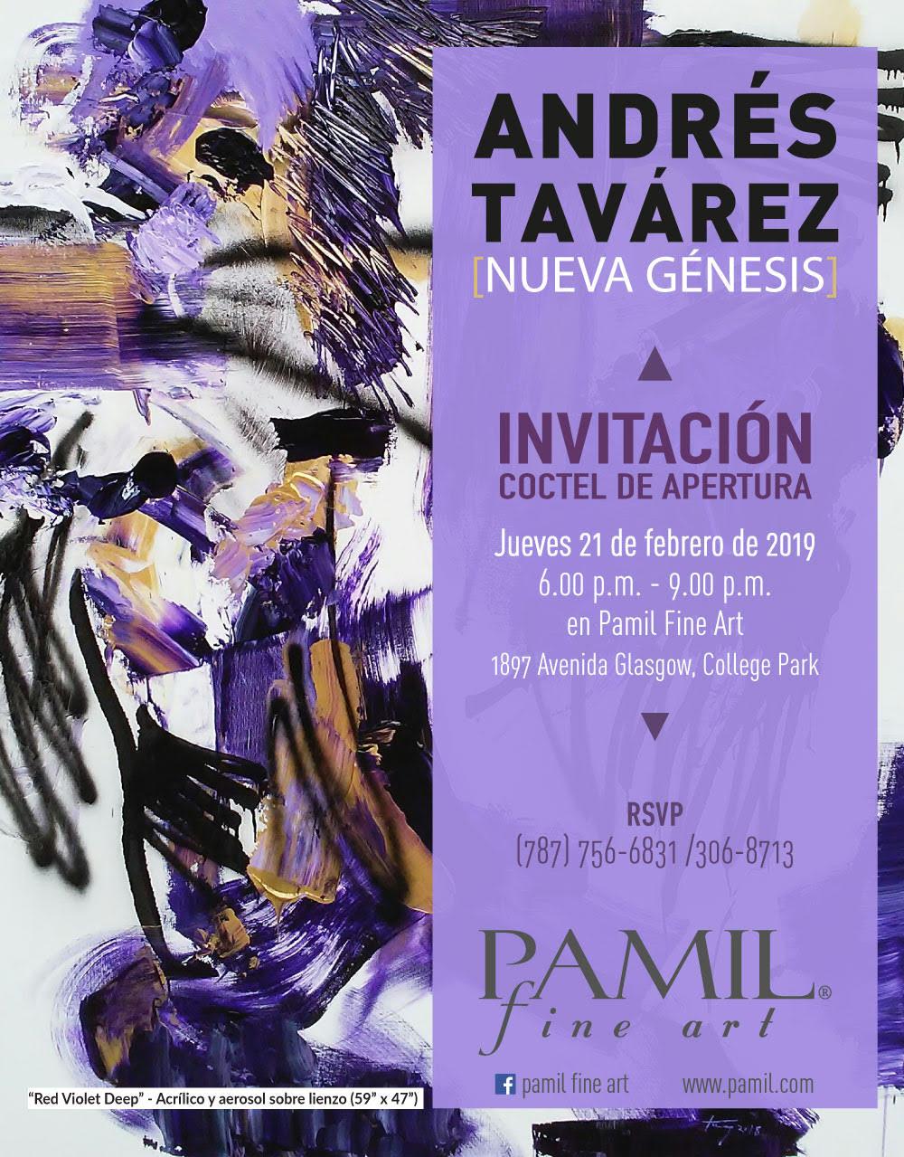 INVITACION COCTEL PAMIL FINE ART-1-03.jpg