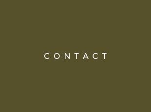 contactgreen.jpg
