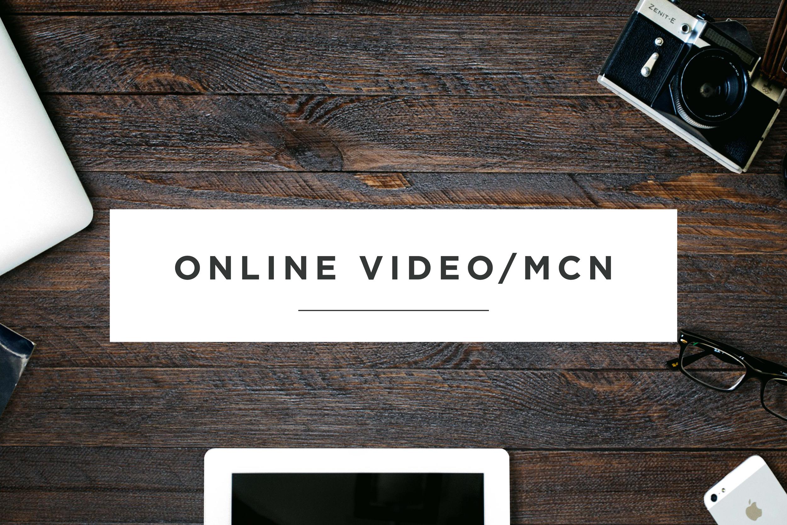 OnlineVideo_MCN_.jpg