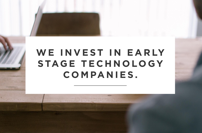 Homepage_Invest.jpg