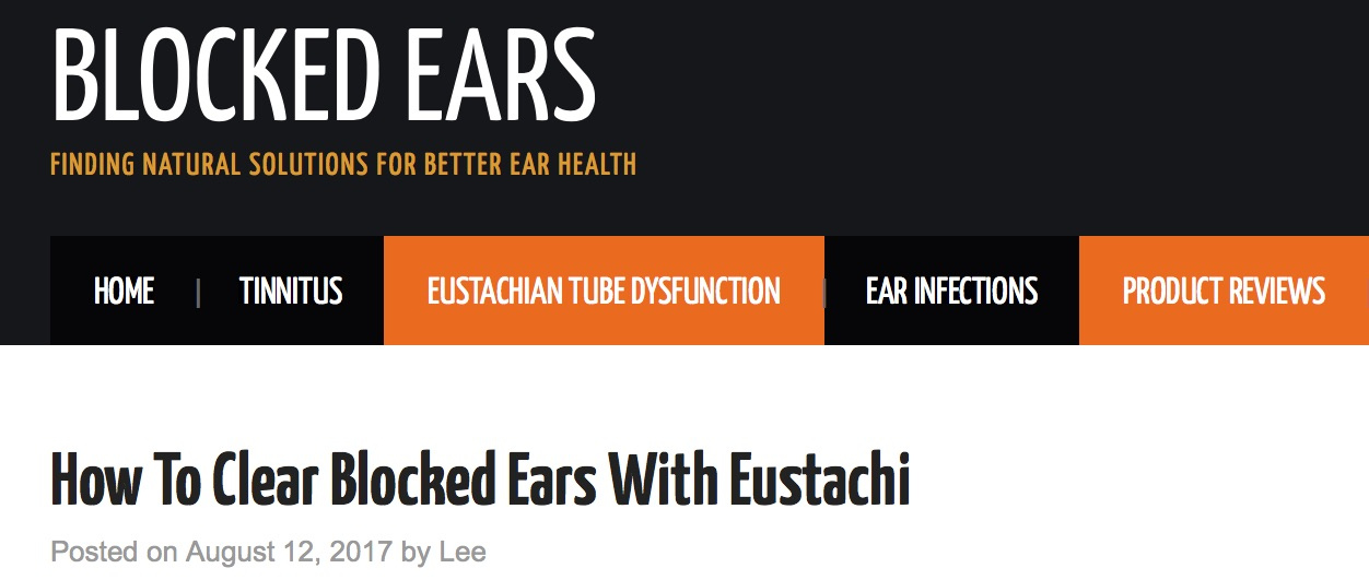 How_To_Clear_Blocked_Ears_With_Eustachi.jpg