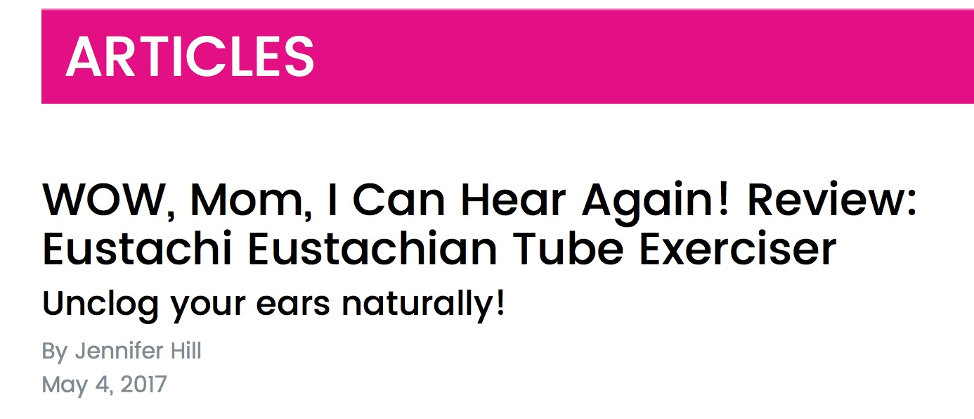 WOW__Mom__I_Can_Hear_Again__Review__Eustachi_Eustachian_Tube_Exerciser___Macaroni_Kid.jpg