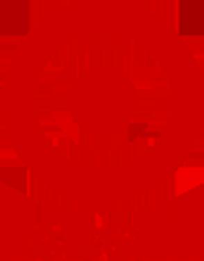 Target_color.png