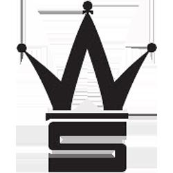 worldstar-hip-hop logo png.png