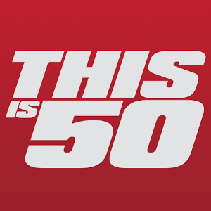 this is 50 logo.png