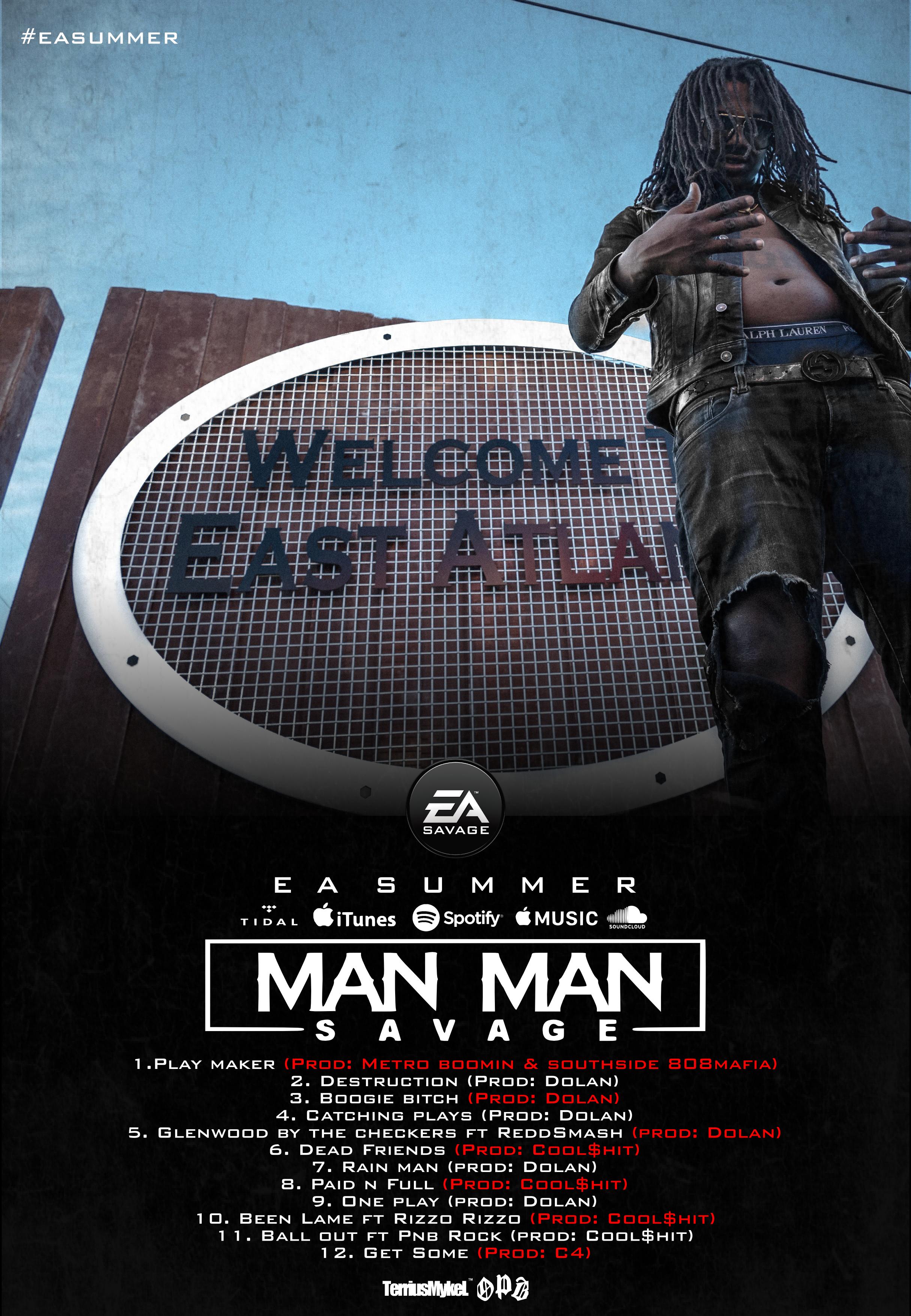 manman ea6 poster 3 small.png