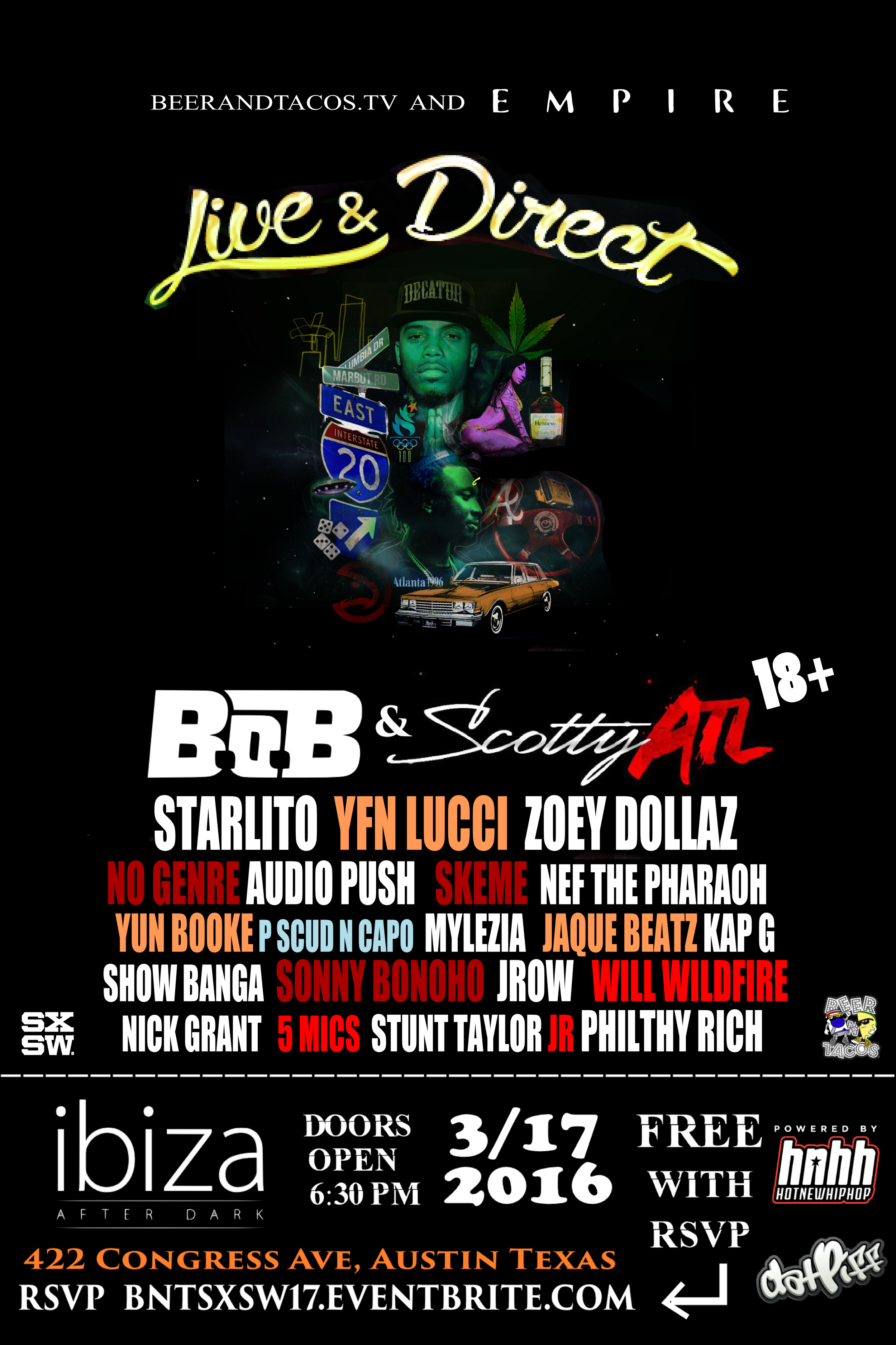 SXSW WITH NAMES SCOTTY ATL 56.png