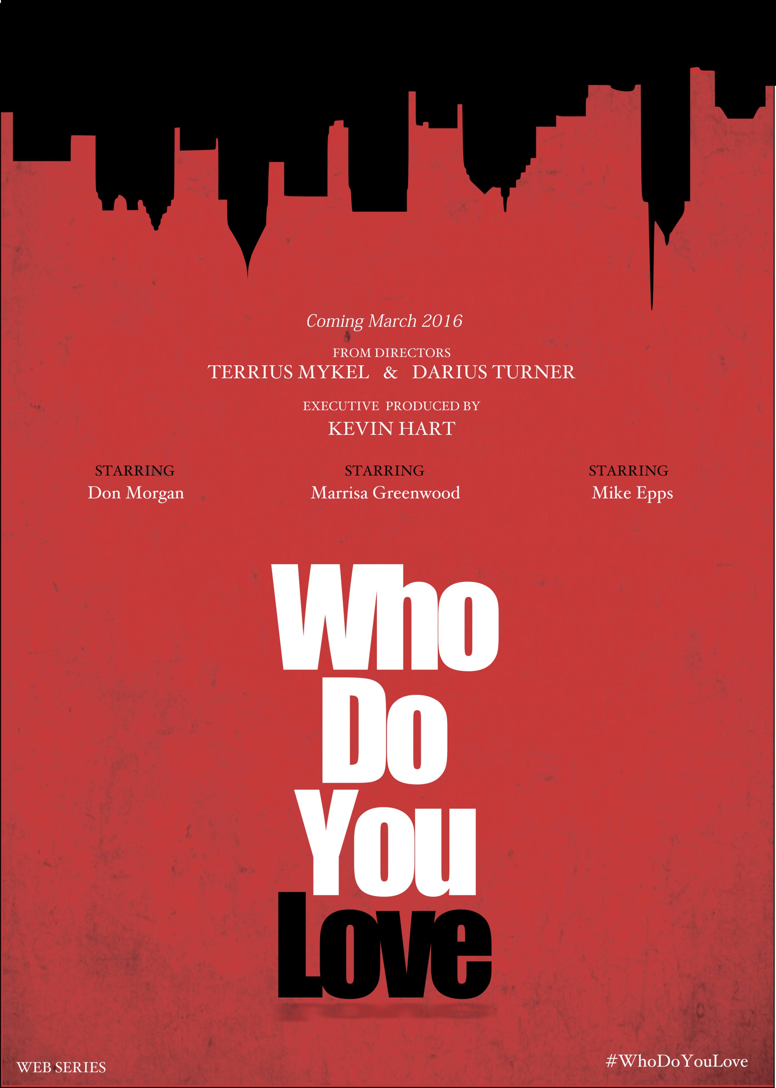 who do you love artwork cover.png