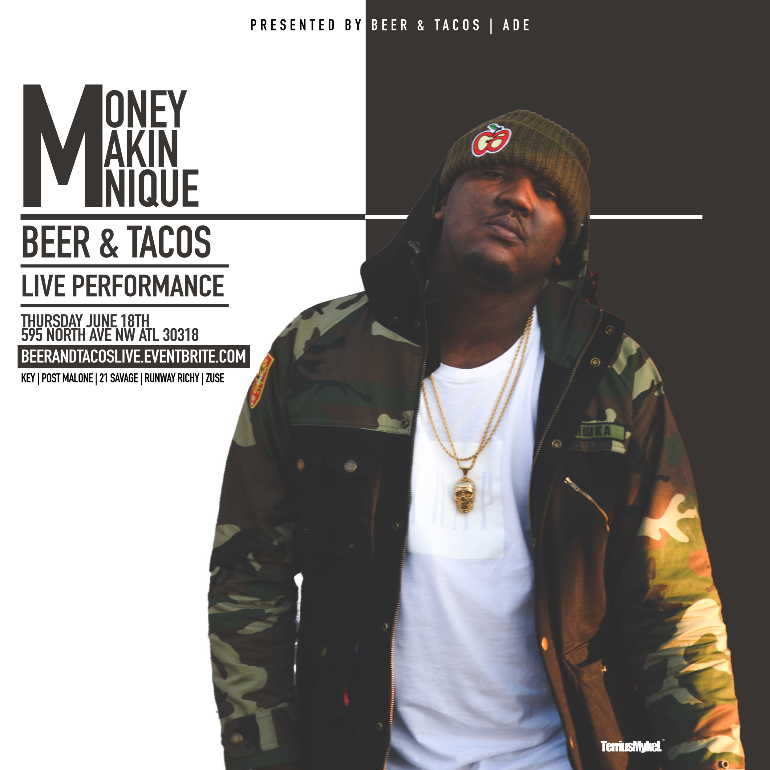 NIQUE BEER AND TACOS.png