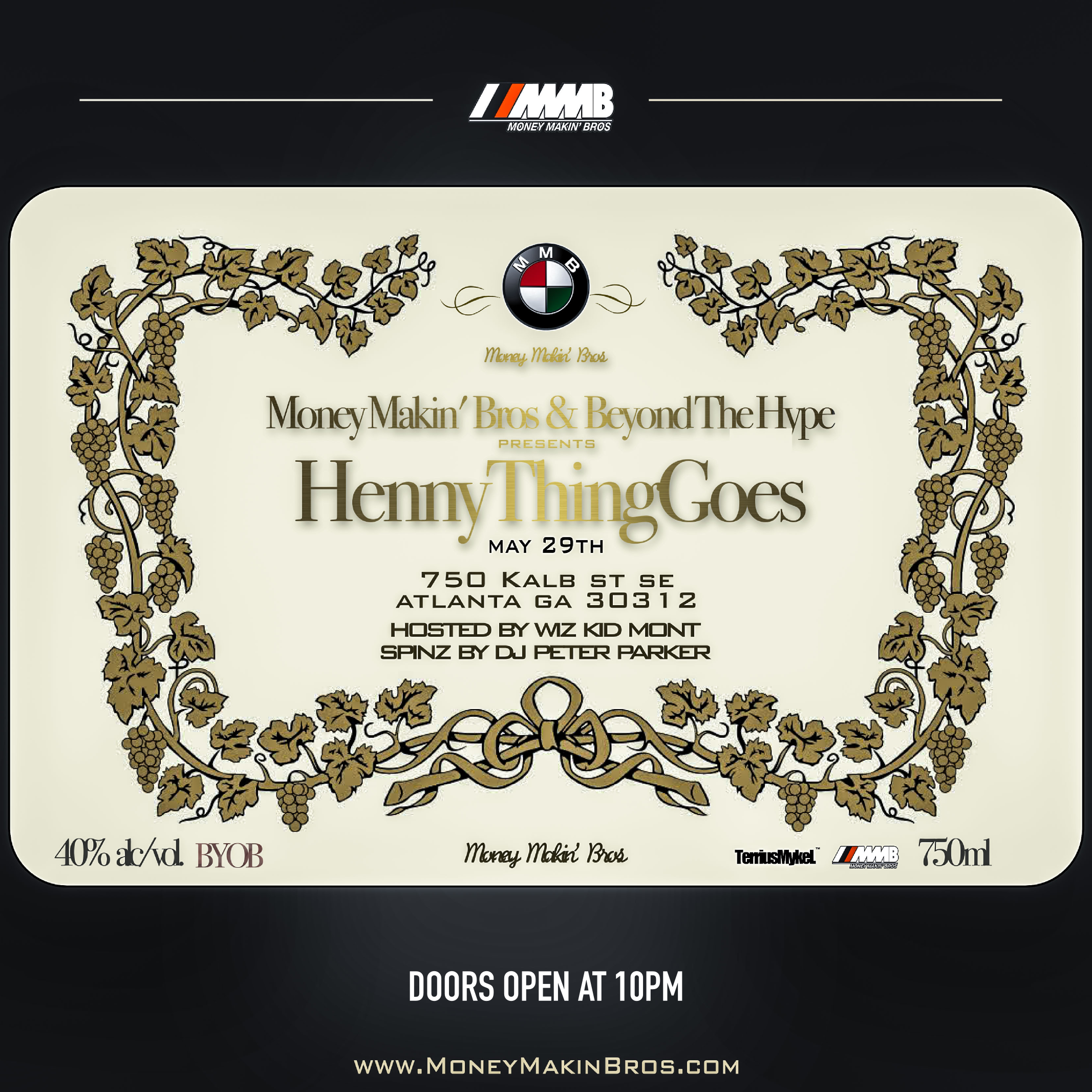 MMB FINAL HENNY FLYER.png