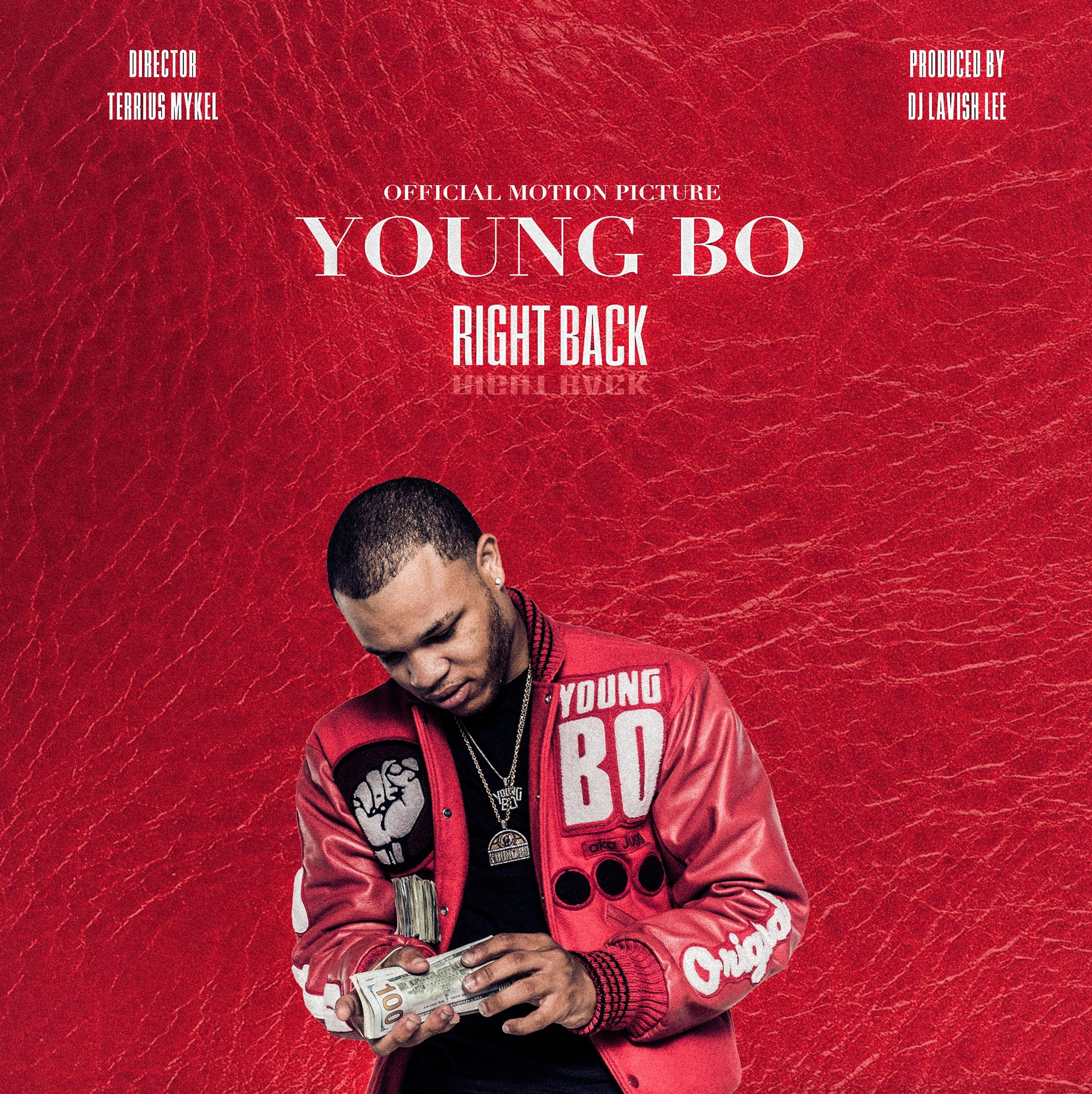 YOUNG BO RIGHT BACK COVER ART-2.jpg