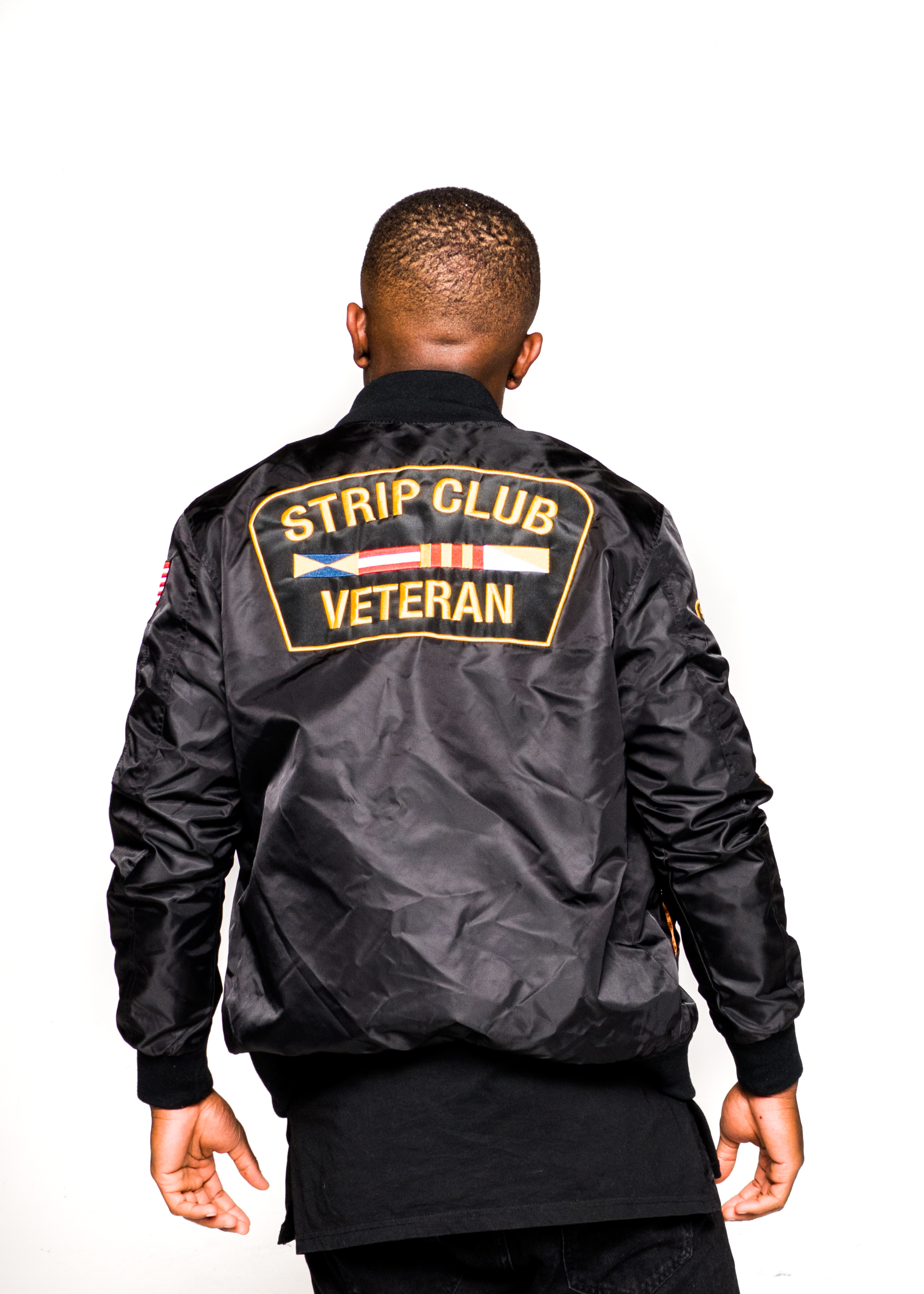 strip club vets male models-1550965.jpg