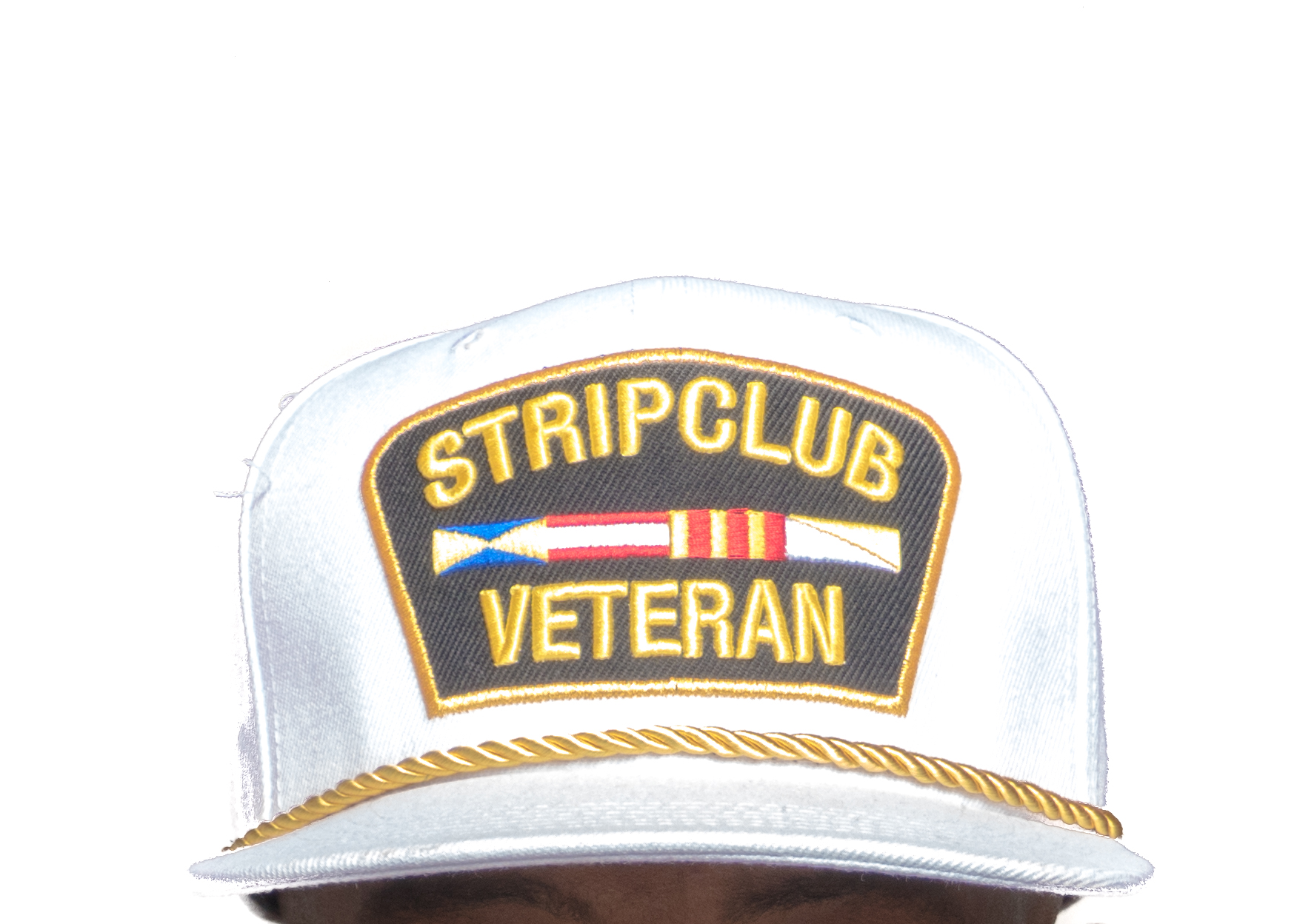 strip club vets male models-1560155-2.jpg