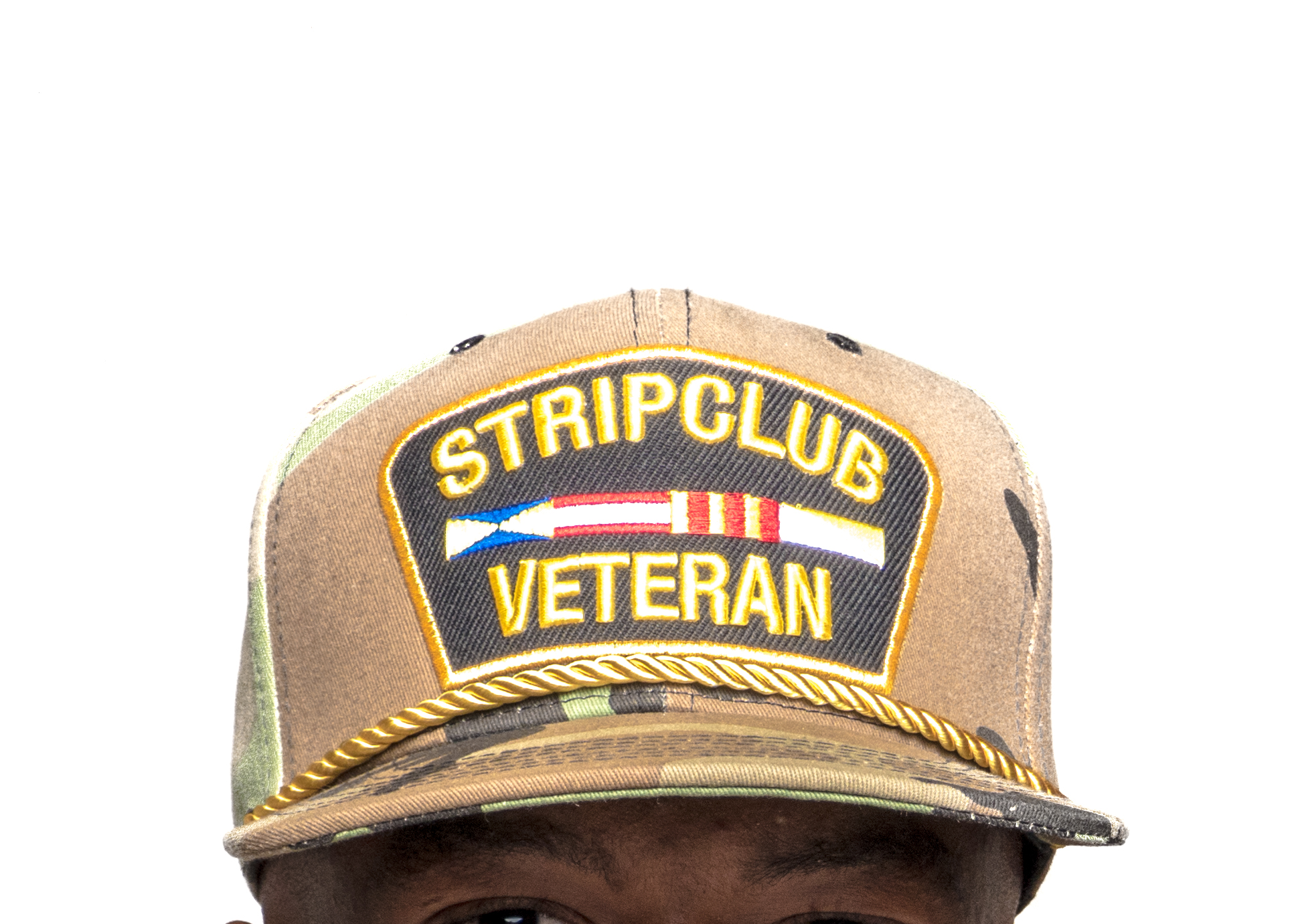 strip club vets male models-1560148-3.jpg