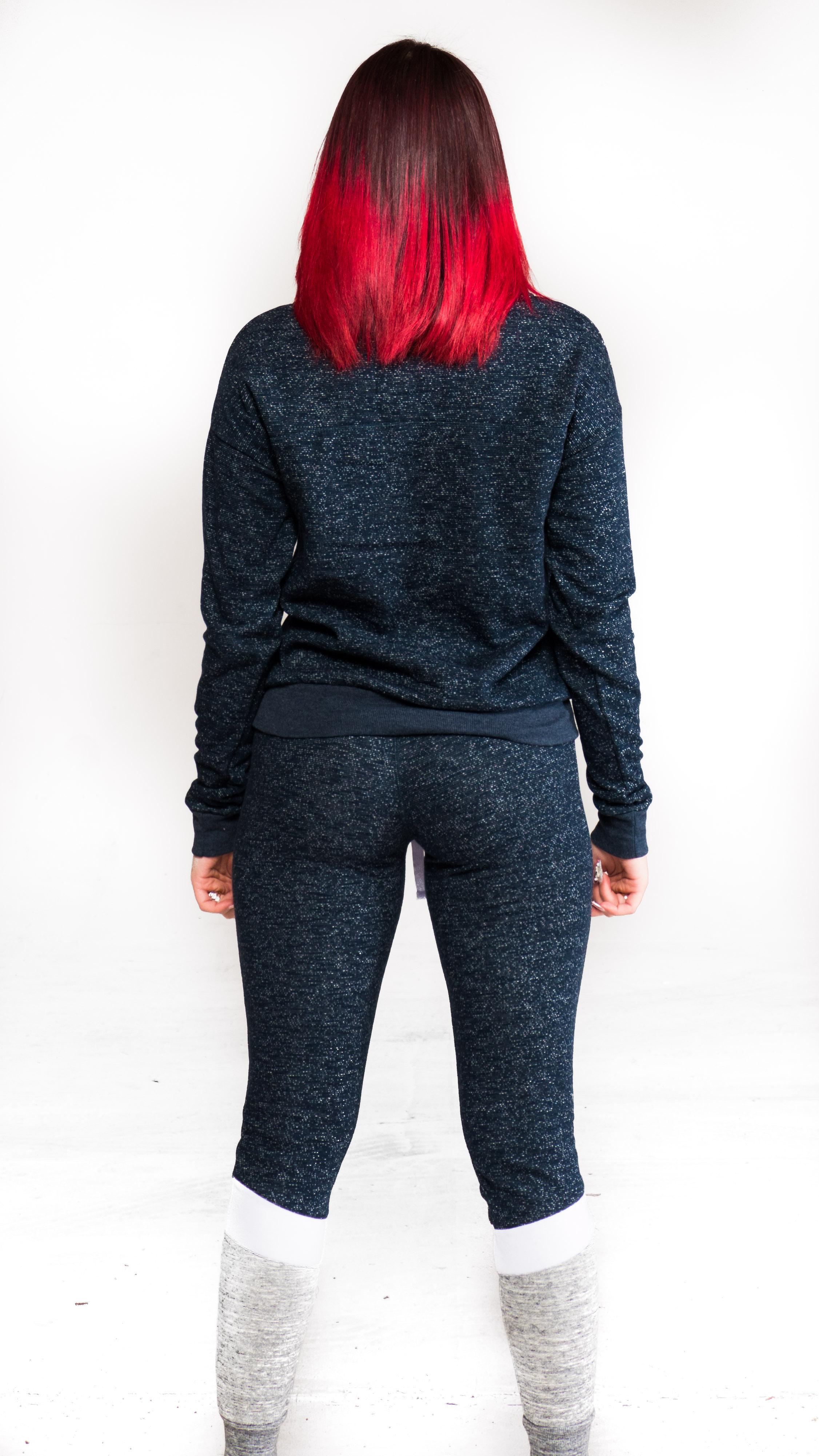 isis clothing - product shots-1580505.jpg