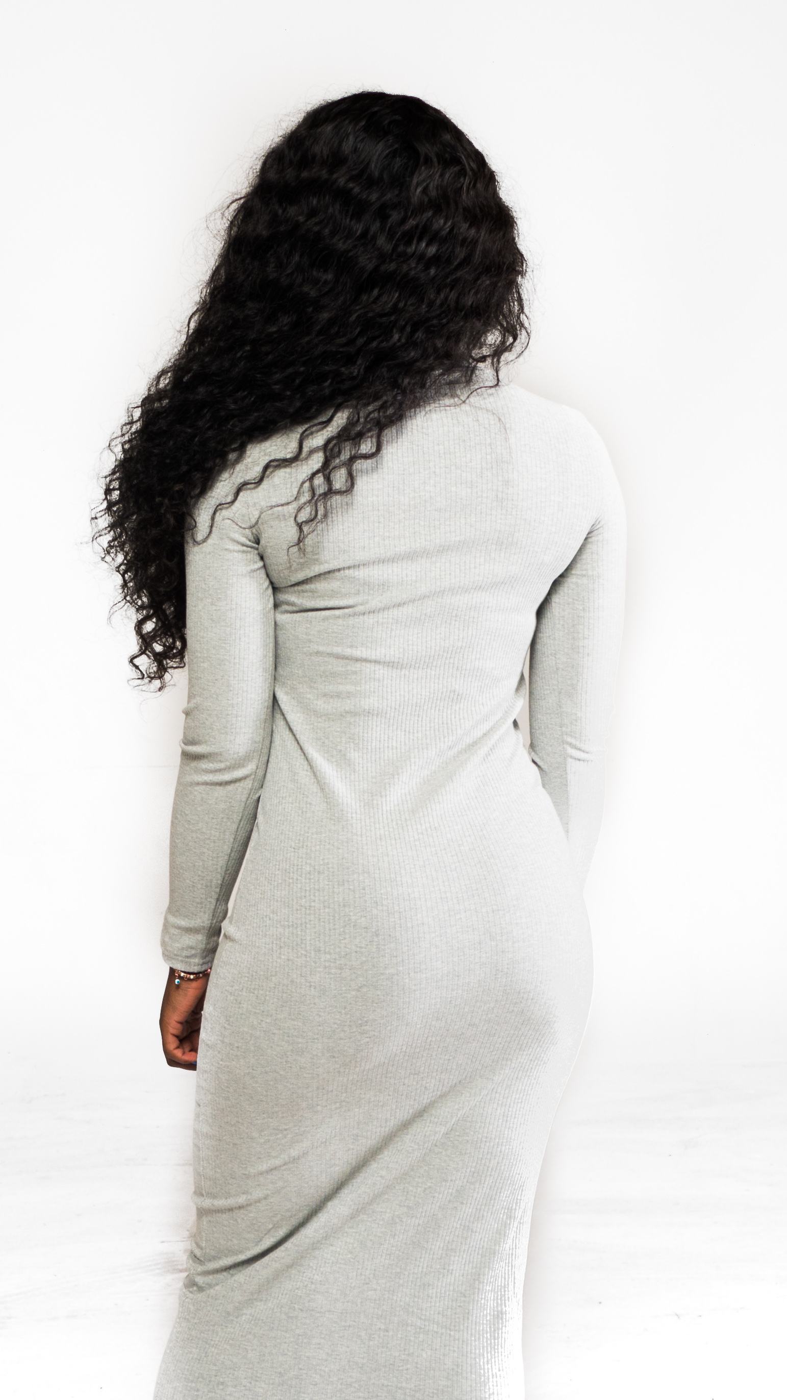 isis clothing - product shots-1580512.jpg