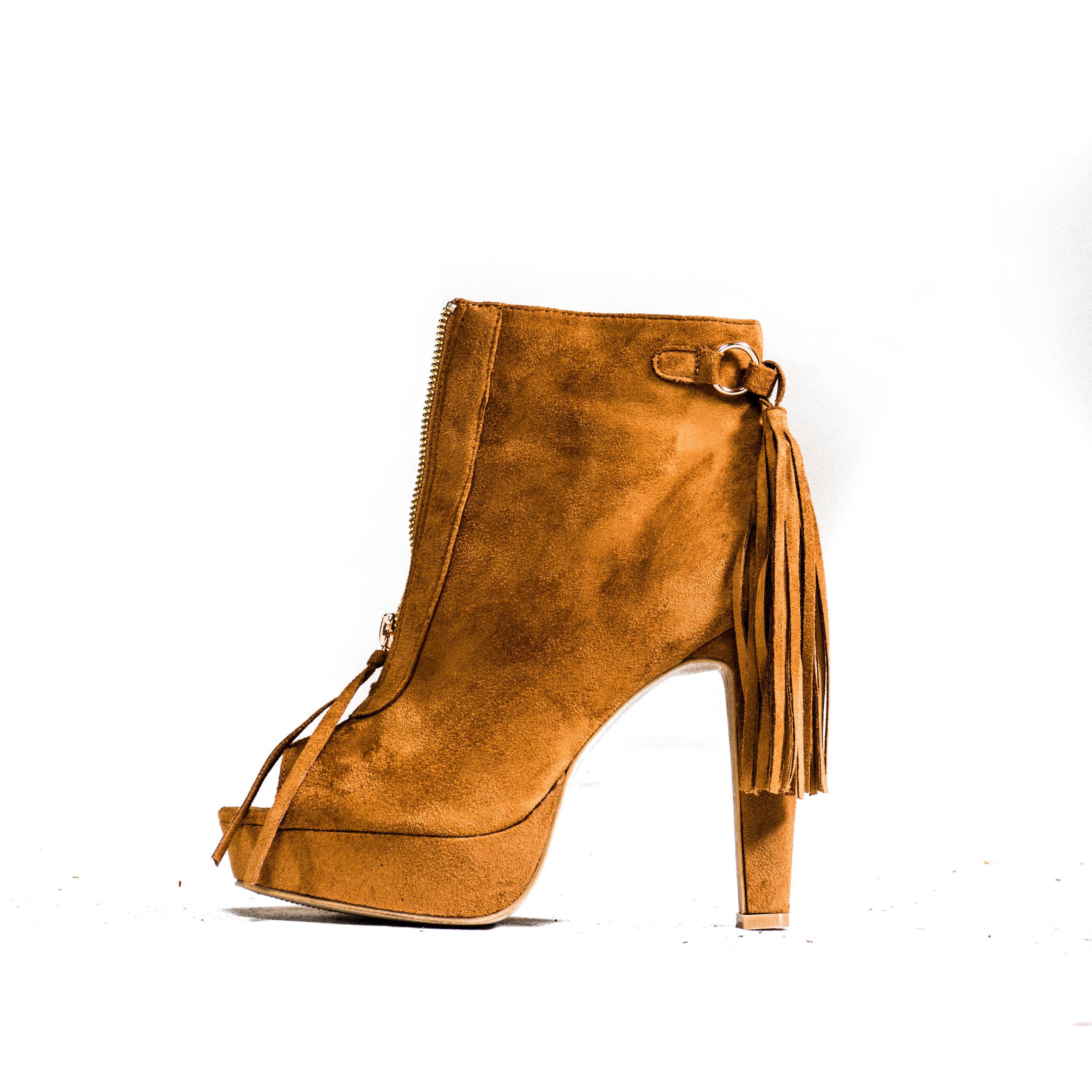 isis clothing - product shots-1580636.jpg