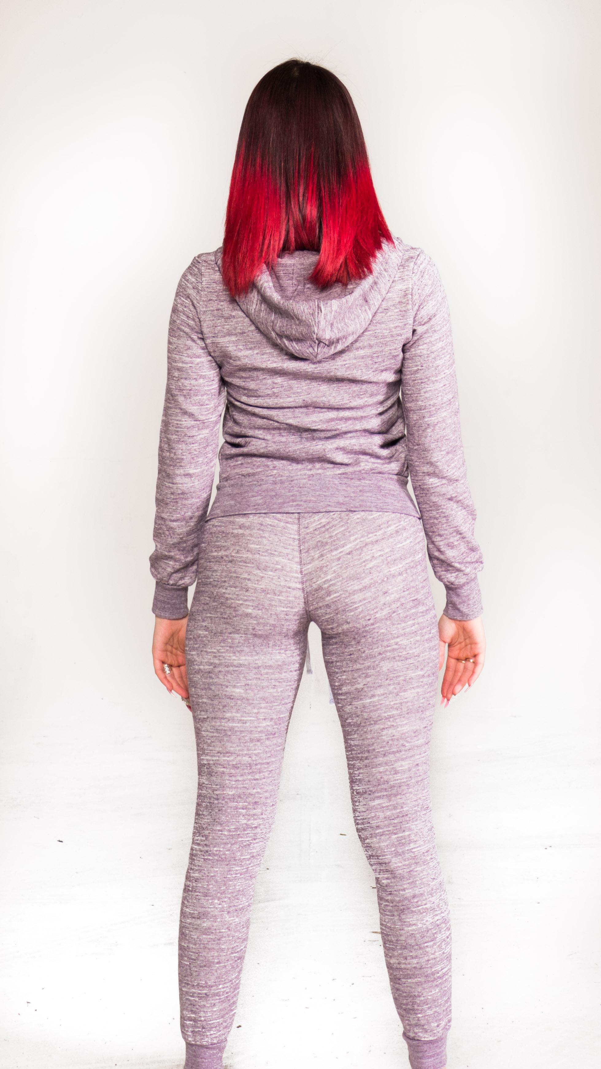isis clothing - product shots-1580518.jpg