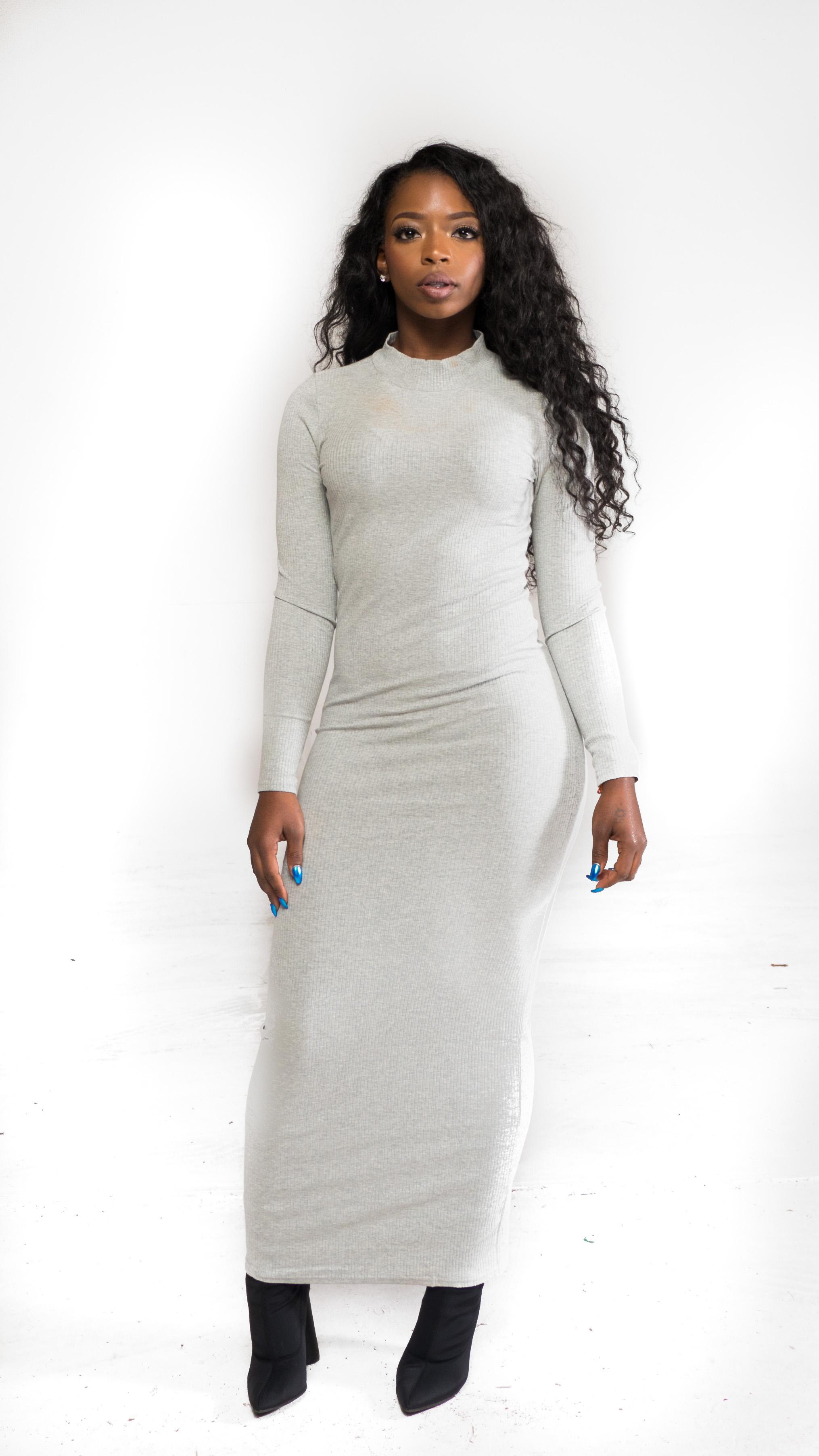 isis clothing - product shots-1580509.jpg