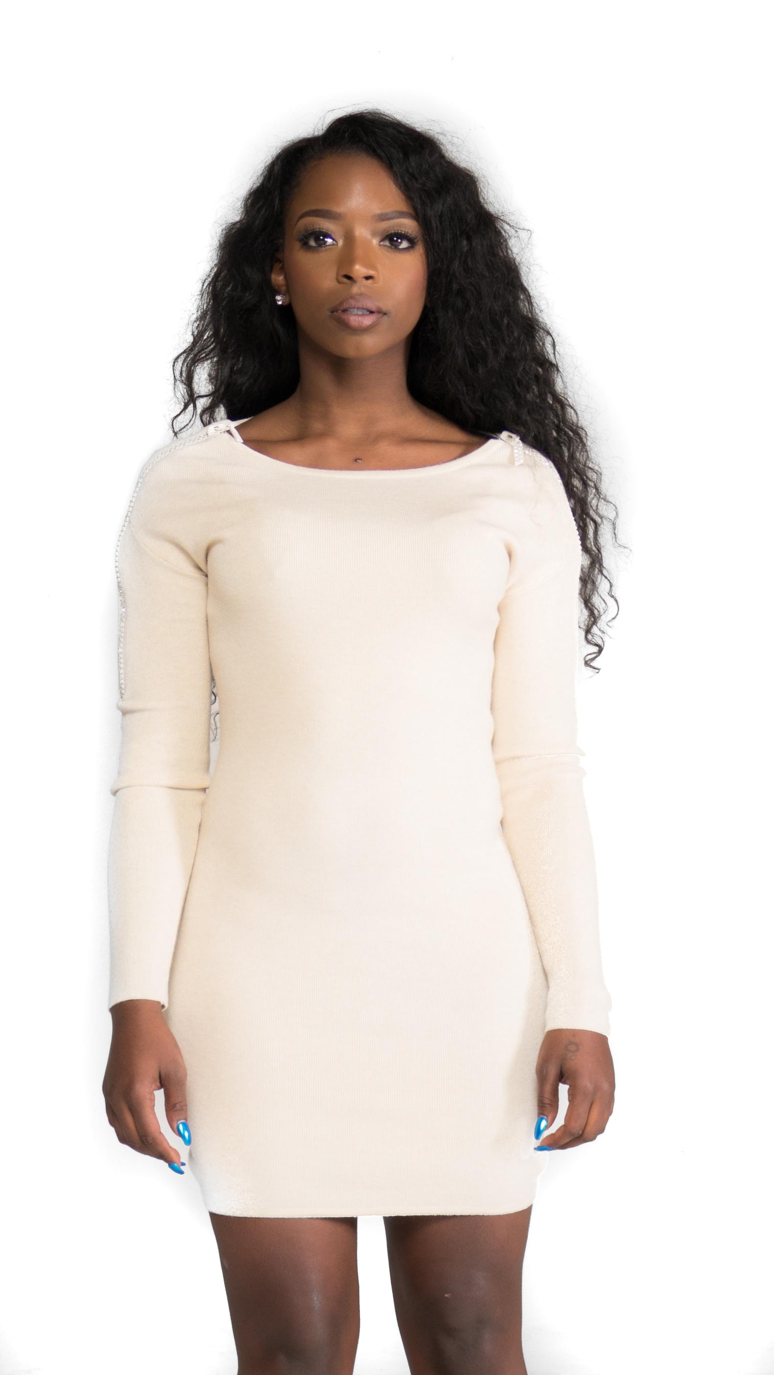 isis clothing - product shots-1580519.jpg