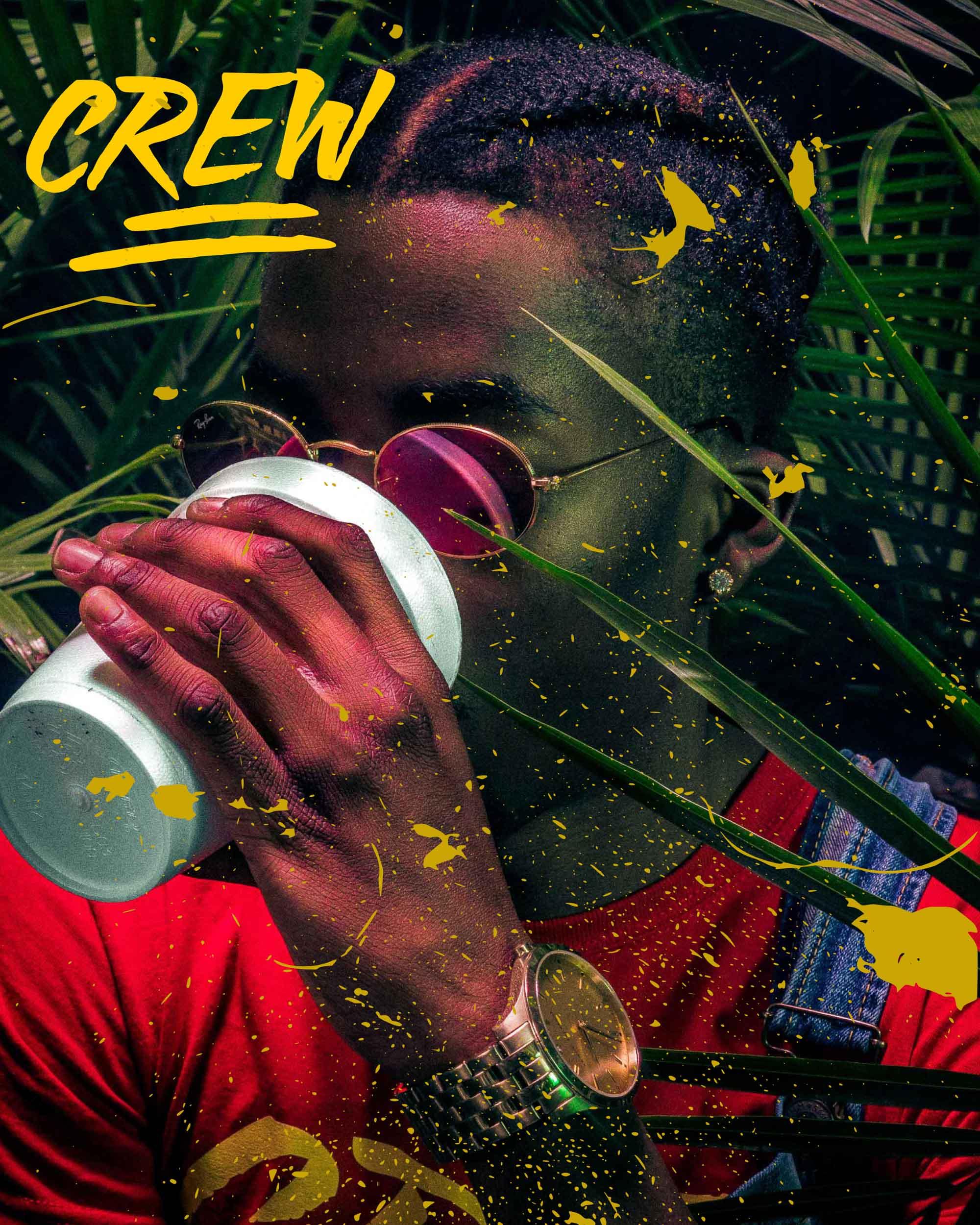 efx crew march-4.jpg