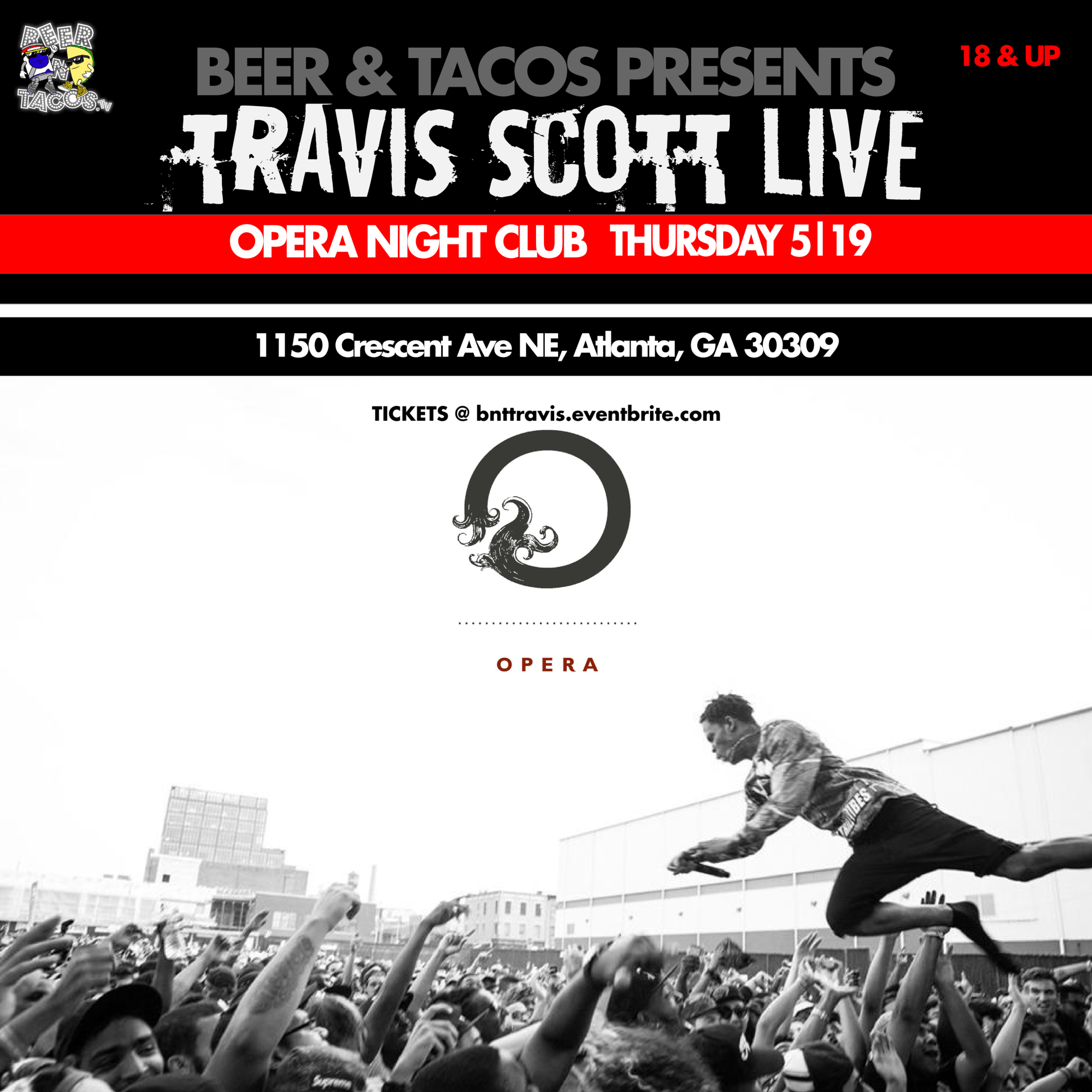 TRAVIS SCOTT LIVE BEER AND TACOS.png