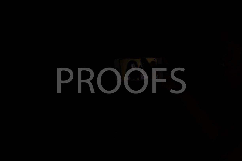 proofs-1730433.jpg