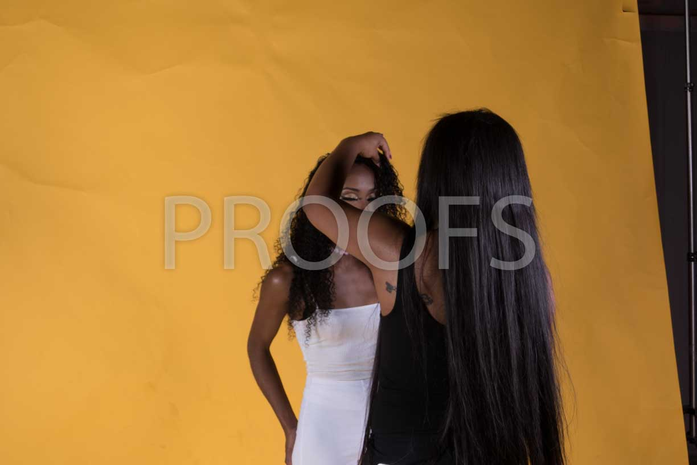 proofs-1730341.jpg
