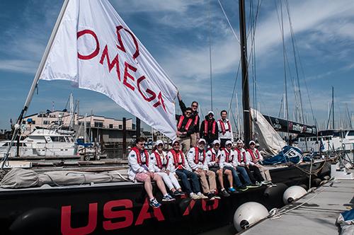 team-building-sailing-sf
