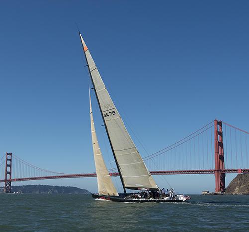 sailing-team-building-goldne-gate