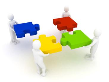 team-building-ideas-resources-all-things-meetings.jpg