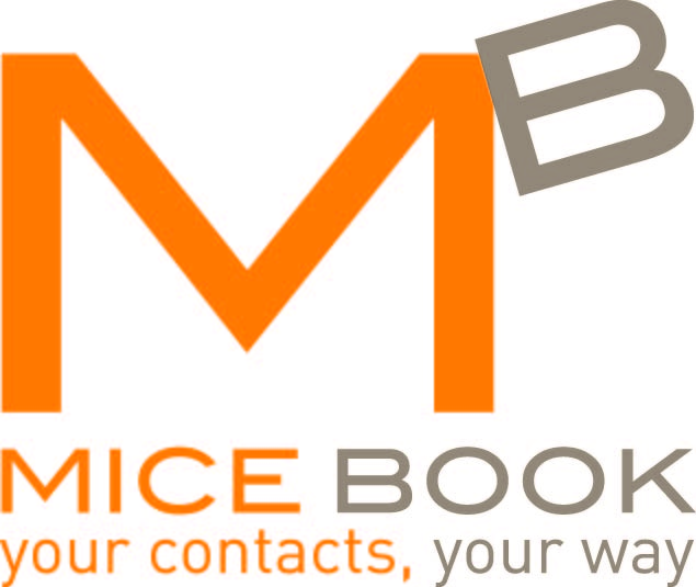 micebook-meeting-planners-search-fpr-cvb-dmc-airlines