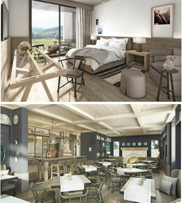 new-luxury-hotels-los-alcobas-for-meetings