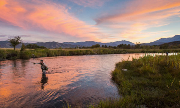 new-mexico-fly-fishing-meeting-location-team-building