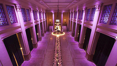 great-venue-for-an event-san-francisco-financial-district