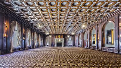 ballroom-san-fransisco-beaux-arts-ballroom-4300sq-feet