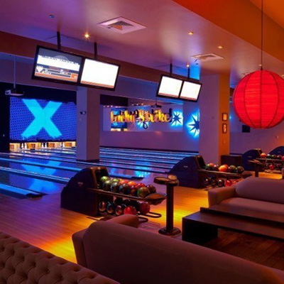 private-bowling-lanes-team-building-san-francisco