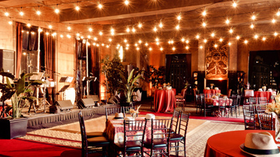 vity-club-several-great-rooms-meeting-events-san-francisco
