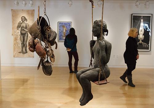 museum-intimate-suite-for medium-sized-groups